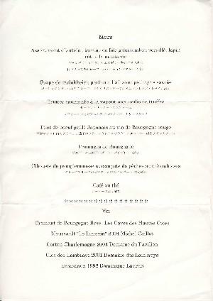 Tstevin menu.JPG
